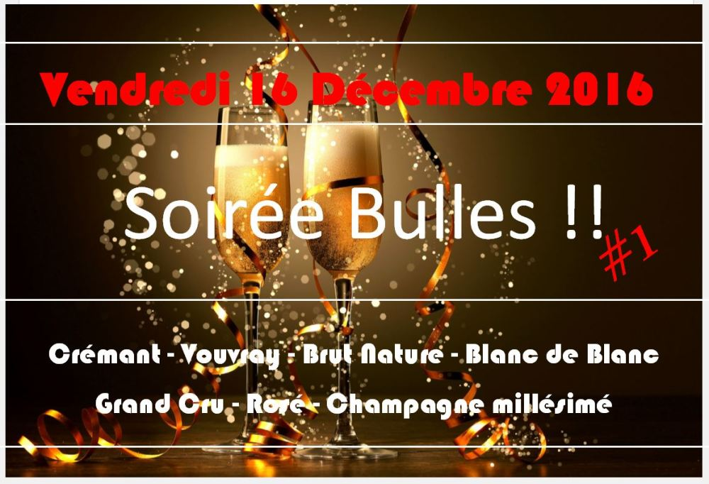 soiree-bulles-1
