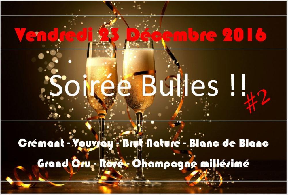 soiree-bulles-2