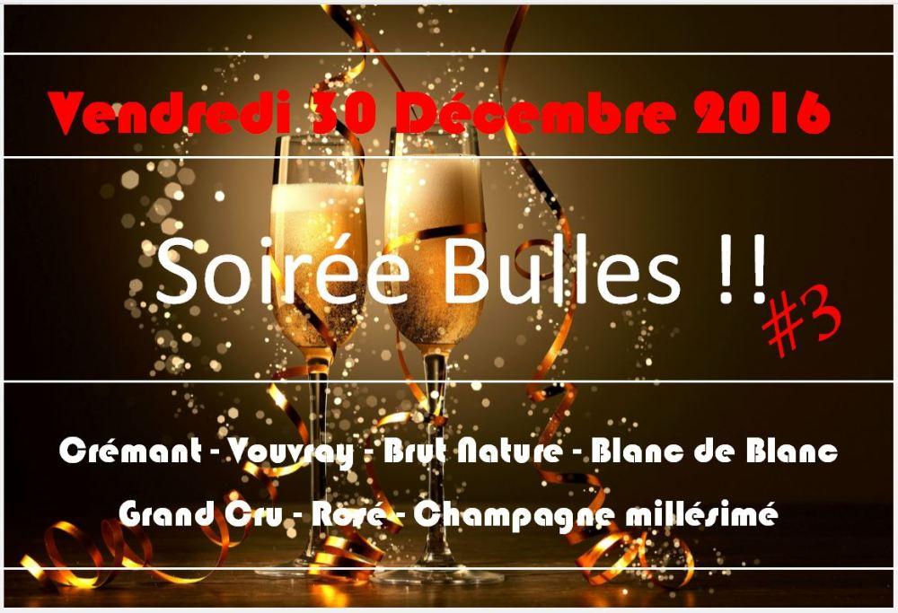 soiree-bulles-3
